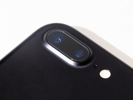 Quen Galaxy Note7 di, day la 7 diem hap dan se co tren Galaxy S8 - Anh 3