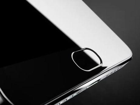 Quen Galaxy Note7 di, day la 7 diem hap dan se co tren Galaxy S8 - Anh 5