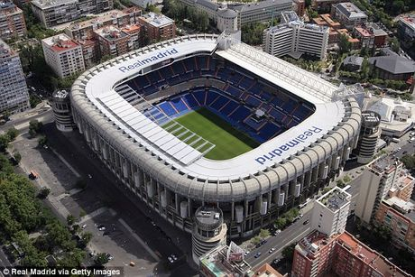 Nam 2020, Real Madrid se hoan thanh sieu SVD co mai che tu dong gia 360 trieu bang - Anh 4