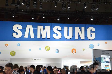 Galaxy Note 7 khien loi nhuan Samsung tut giam 1/3 - Anh 1