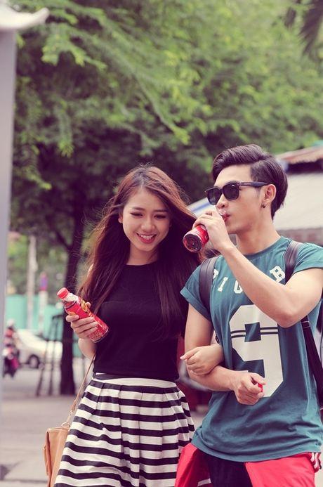 Ong chu Tan Hiep Phat: Suc khoe nguoi Viet la dieu quan trong nhat - Anh 3