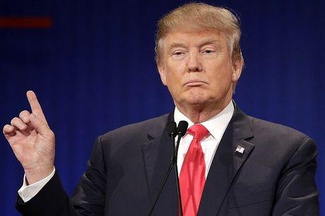 Nguoi My mong Donald Trump hay Hillary Clinton se tro thanh Tong thong? - Anh 3