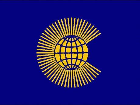 Bo Ngoai giao Maldives quyet dinh roi Khoi thinh vuong chung - Anh 1