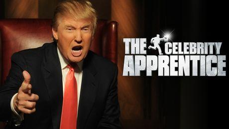 Ung vien tong thong Donald Trump 'nga ngua' vi phai yeu? - Anh 2