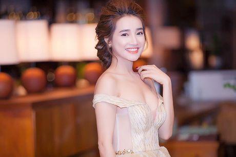 Do sac ban gai Cong Ly va mot nua cua cac danh hai Viet - Anh 7