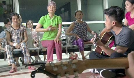 Hat de chia se yeu thuong - Anh 1