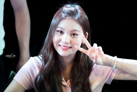 Idol Kpop dinh chan thuong, do benh hang loat - Anh 3