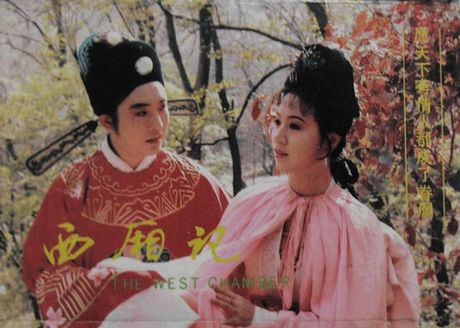 Cuoc doi binh lang cua my nhan thu vai 'me Duong Tang' - Anh 4