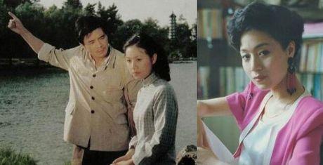 Cuoc doi binh lang cua my nhan thu vai 'me Duong Tang' - Anh 5