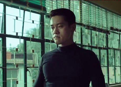 Duong cong danh cua 7 tai tu noi len nho vai Ly Tieu Long - Anh 7