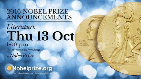 Bob Dylan duoc trao giai Nobel Van hoc 2016 - Anh 12
