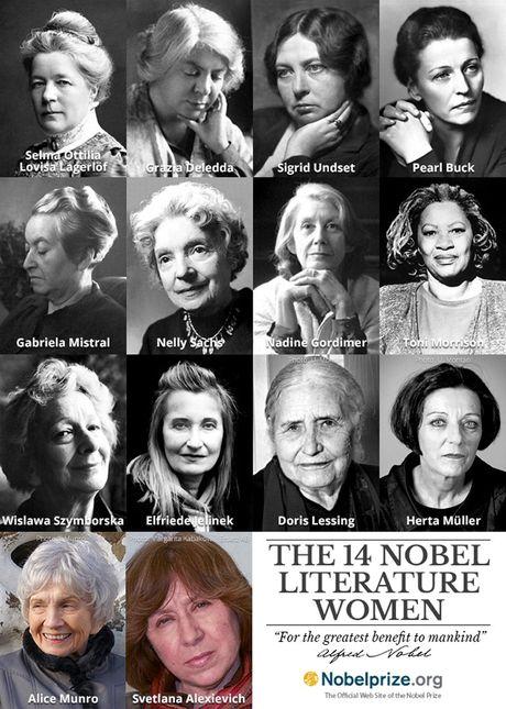 Bob Dylan duoc trao giai Nobel Van hoc 2016 - Anh 5