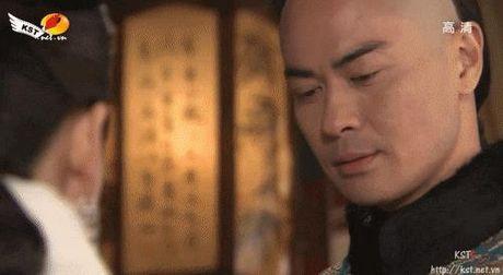 7 tinh tiet kinh dien trong Moon Lovers duoc 'xao lai' tu Bo Bo Kinh Tam - Anh 12