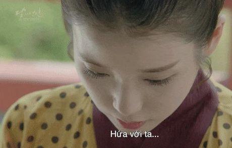 7 tinh tiet kinh dien trong Moon Lovers duoc 'xao lai' tu Bo Bo Kinh Tam - Anh 15