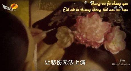 7 tinh tiet kinh dien trong Moon Lovers duoc 'xao lai' tu Bo Bo Kinh Tam - Anh 16