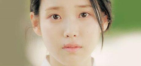 7 tinh tiet kinh dien trong Moon Lovers duoc 'xao lai' tu Bo Bo Kinh Tam - Anh 18