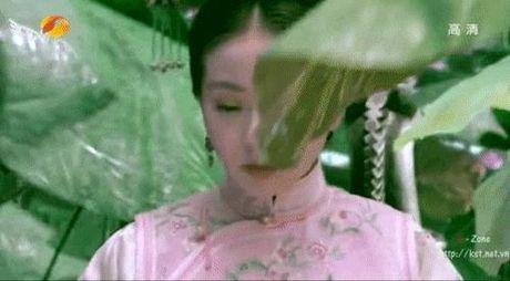 7 tinh tiet kinh dien trong Moon Lovers duoc 'xao lai' tu Bo Bo Kinh Tam - Anh 25
