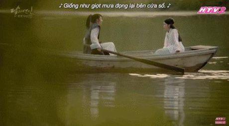 7 tinh tiet kinh dien trong Moon Lovers duoc 'xao lai' tu Bo Bo Kinh Tam - Anh 27