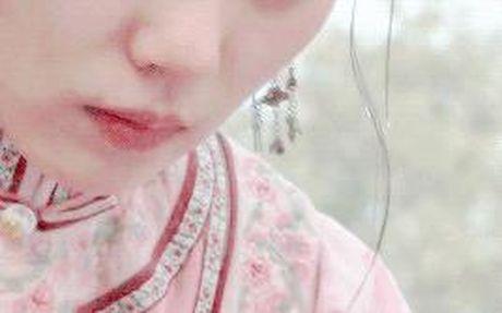 7 tinh tiet kinh dien trong Moon Lovers duoc 'xao lai' tu Bo Bo Kinh Tam - Anh 6