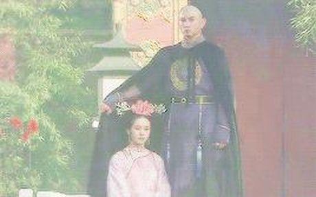 7 tinh tiet kinh dien trong Moon Lovers duoc 'xao lai' tu Bo Bo Kinh Tam - Anh 8