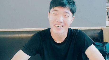CLB Han Quoc tu hao ve phong do cua Xuan Truong o tuyen VN - Anh 1