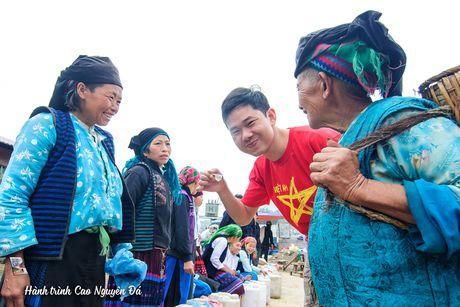 10 dieu khong nen bo lo khi du lich bui Ha Giang - Anh 2