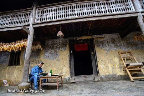 10 dieu khong nen bo lo khi du lich bui Ha Giang - Anh 3