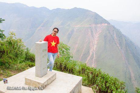 10 dieu khong nen bo lo khi du lich bui Ha Giang - Anh 9
