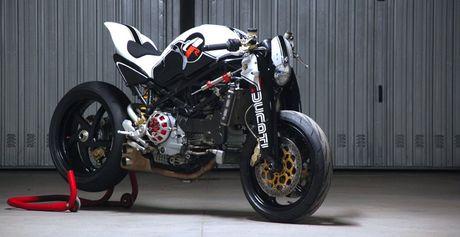 5 chiec Ducati do dep nhat moi thoi dai - Anh 1