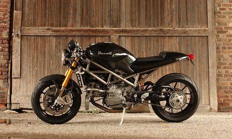 5 chiec Ducati do dep nhat moi thoi dai - Anh 4