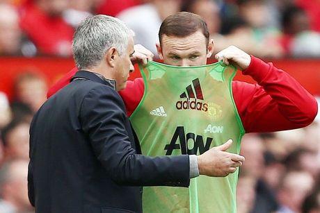 Muon tong co Rooney, MU can rang mat 26 trieu bang - Anh 2