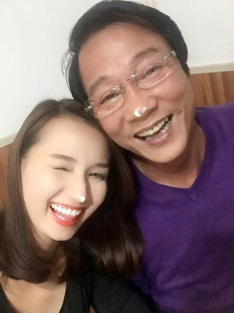 Hinh anh khong bao gio len song cua 'Zippo, Mu Tat va Em' - Anh 6