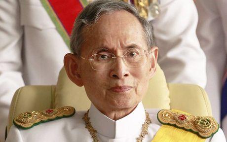 Chan dung vi 'Thanh song' doc nhat o Thai Lan - Anh 1