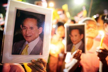 Chan dung vi 'Thanh song' doc nhat o Thai Lan - Anh 5