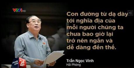Viet Nam, nhung cai nhat dang yeu & nhung cai nhat... kinh hoang - Anh 2