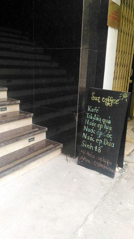 Nha 10 tang sap cat ngon cua nguyen PGD So GTVT Ha Noi - Anh 3