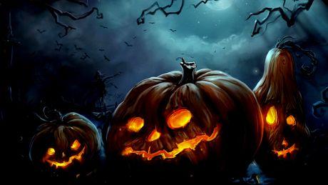 Le hoi Halloween va nhung su that chua han ai cung biet - Anh 10