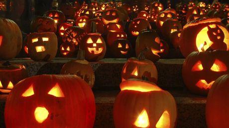Le hoi Halloween va nhung su that chua han ai cung biet - Anh 4