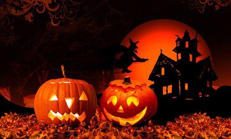 Le hoi Halloween va nhung su that chua han ai cung biet - Anh 8