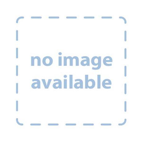Triet pha duong day kinh doanh da cap qua trang web Gold 889 - Anh 1