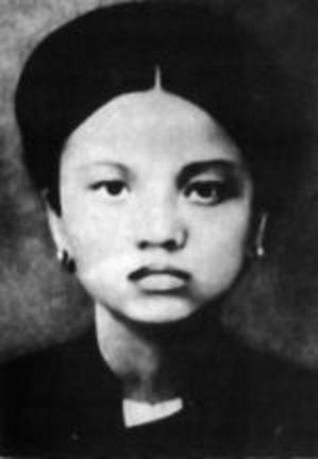 Nguon goc va y nghia cua ngay Phu nu Viet Nam 20/10 - Anh 2