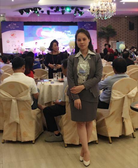 Lieu phap tang cuong suc khoe: Bi mat Thien ung dung - Anh 2