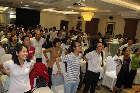 Lieu phap tang cuong suc khoe: Bi mat Thien ung dung - Anh 5