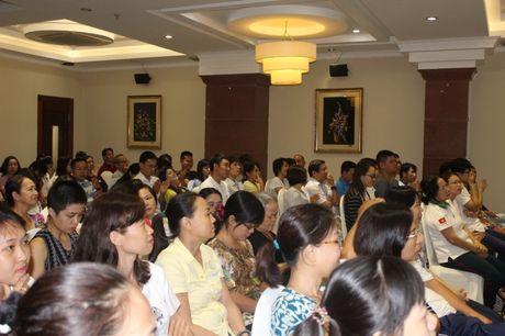 Lieu phap tang cuong suc khoe: Bi mat Thien ung dung - Anh 7