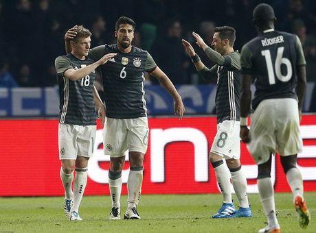 "Hop dong ""khung"" dua Kroos vao lich su Real Madrid - Anh 3"