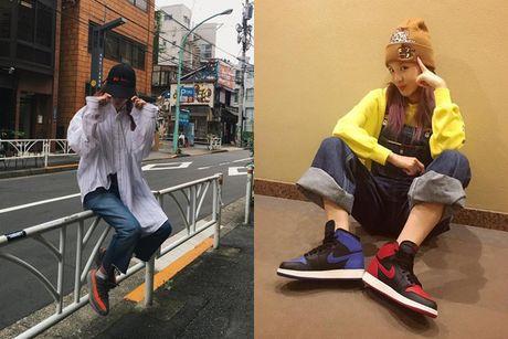 Sao Han 14/10: G-Dragon bi che gia, Hye Ri mac bikini khoe lung quyen ru - Anh 3