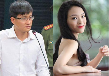 Vu Hoa hau bi to lua dao: Tra lai tai san cho My, Nga co thoat trach nhiem hinh su? - Anh 1