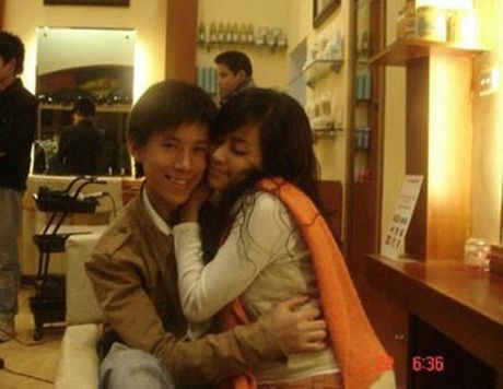 Hoang Thuy Linh: Tu hotgirl clip nong thanh my nhan dat gia nhat showbiz Viet - Anh 2