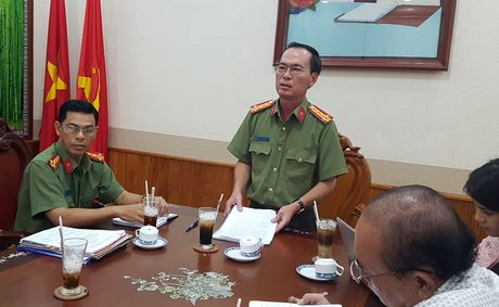 Cong ty Tay Nam lap 7 cong ty con de vay von, chiem doat tien ty - Anh 1