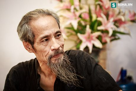 Bac Dai Bang du doi tren phim: Nhung cuoc song doi thuong la day! - Anh 3
